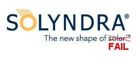 solyndra_fail